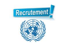 Offre d'emploi : Telecom&Tic