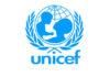 Offres d'Emploi: OMS Congo-Brazzaville recrute un Chef d'équipe TIC
