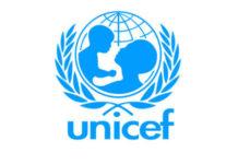Offres d'emploi : Unicef recrute un assistant des télécommunications