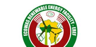 Formation: renforcement des capacités sur les mini-réseaux d'énergie propre