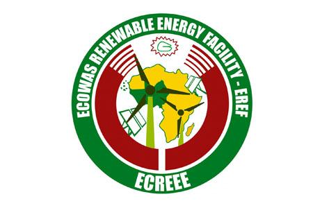 Formation régionale en ligne sur les technologies des énergies renouvelables