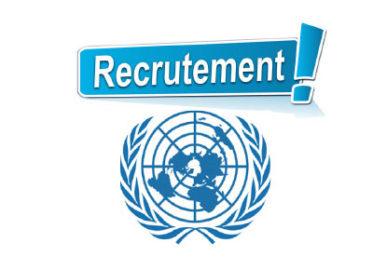 Offres d'emploi : Chef de service, systèmes d'information et des Télécoms