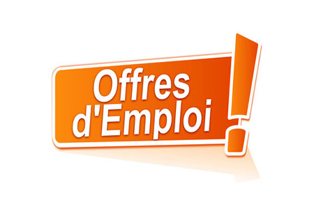 Orange Offre d'emploi