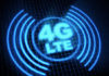 Failles de Sécurité 4G LTE