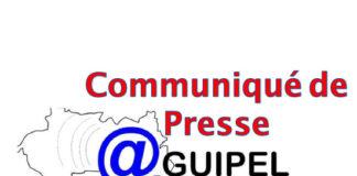 Labé : le journaliste Mohamed Samoura menacé de mort