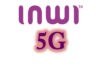 Inwi passe à la 5G