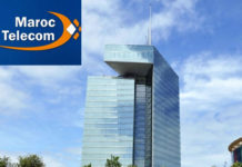 Maroc Telecom réalise un chiffre d'affaires de 3 milliards de dollars