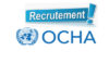 Responsable de Gestion d'information