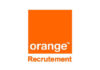 Orange Burkina recrute un Ingenieur Transmission support