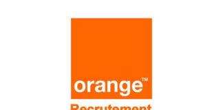 Opportunité d'emploi : Orange Guinée recrute un Gestionnaire de contrats et SLA