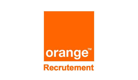 Orange Burkina recrute un Ingenieur Transmission support