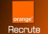 Offres d'emploi : Responsable Etude et Ingénierie Réseaux Fibre Optique