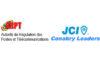 ARPT_JCI Conakry leader
