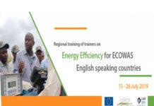 Formation Regionale Efficacite Energetique