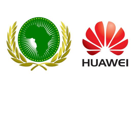 Huawei-Union Africaine