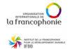 Séminaire en ligne : Introduction à la réglementation du secteur de l'électricité dans un contexte d'ouverture à la concurrence