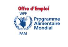 Offres d'emploi : Responsable des opérations informatiques