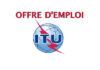 Offre_Emploi_UIT