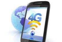 Performance 4G en Afrique