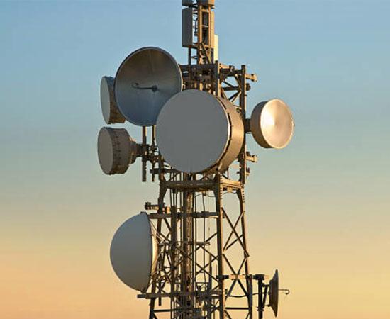 Attribution de licences telecom à Ethiopie