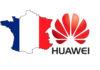 Loi Huawei