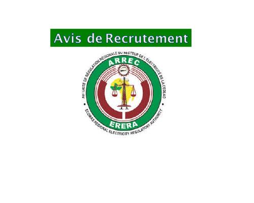 Recrutement_ARREC