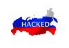 Cyberattaque Russe