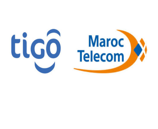 Tigo Tchad devient filiale de Maroc Télécom