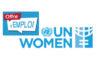 Opportunité d'emploi UN Women