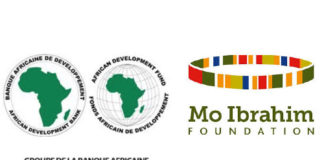 Programme de bourses 2020 de Leadership de la fondation Mo Ibrahim, URPR