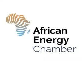 La Chambre Africaine de l'Energie