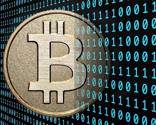 La Nouvelle-Zélande légalise le paiement des salariés en cryptomonnaie