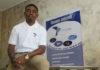 Drone solaire pour lutter contre Boko-Haram