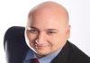 Fadi Pharaon, nouveau responsable Moyen-Orient et Afrique