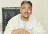 l'homme d'affaires Mohamed Rhissa va finalement reprendre les actifs de la filiale Orange