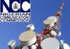 Commission Nigériane des Communications (NCC)