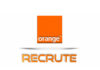 Offres d'emploi : Responsable Ingénierie du Backbone IP