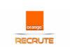 Offres d'emploi : Responsable Trafic Interconnexion Nationale & Internationale