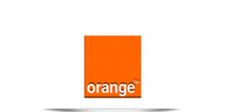 Offres d'emploi : Orange Tunisie recrute un Ingénieur Système et Réseau