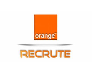 Orange Côte d'Ivoire recrute un Chargé de Projets Télécoms