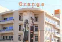 Niger : la société Zamani Com reprend les activités d'Orange