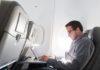 MacBook Pro 2015 interdit à bord des avions