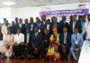 3ème réunion d'évaluation du FREE ROAMING en Afrique de l'Ouest