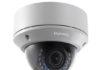 Système Surveillance Huawei en Afrique