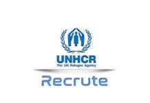 Offres d'emploi : Associé Responsable Informatique