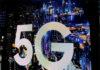 L'Afrique du sud lance le premier réseau «5G commercial» au monde