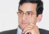 Gouvernance de l'Internet : Abdel Aziz Hilali élu président du NAIGF