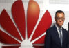 La Tunisie abrite la 3ème journée Huawei de l'innovation technologique