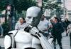 Les solutions apportées par l'intelligence artificielle