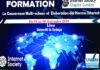 Clôture de l'atelier de formation sur la gouvernance multi-acteurs d'internet et l'élaboration des normes